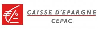 Caisse D Epargne Agence Point Du Jour